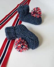 17 mai sokker festsokker